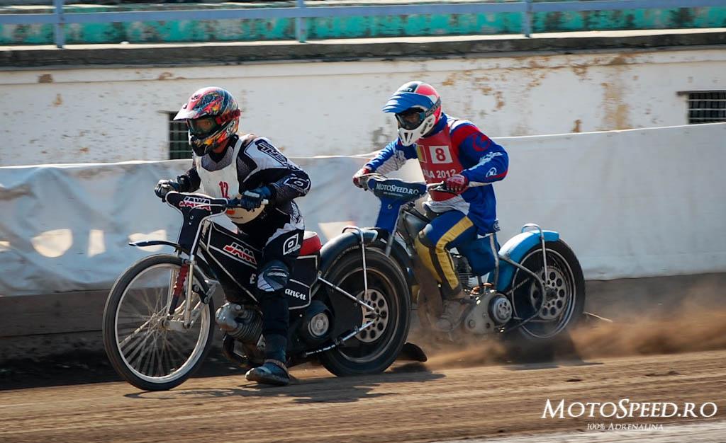 Detaliu foto - Ultima Etapa Perechi 2012 Speedway (134 of 186)