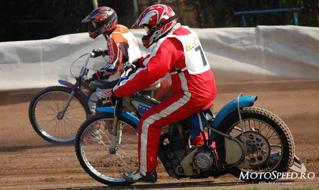 Detaliu foto - Ultima Etapa Perechi 2012 Speedway (135 of 186)
