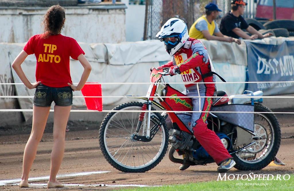 Detaliu foto - Ultima Etapa Perechi 2012 Speedway (136 of 186)