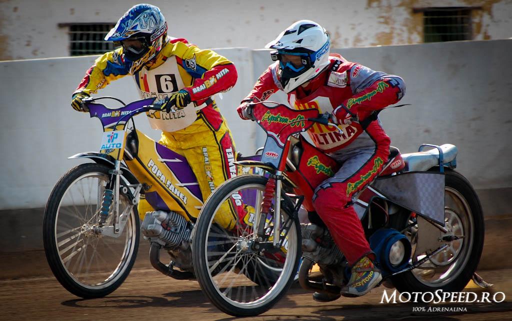Detaliu foto - Ultima Etapa Perechi 2012 Speedway (138 of 186)