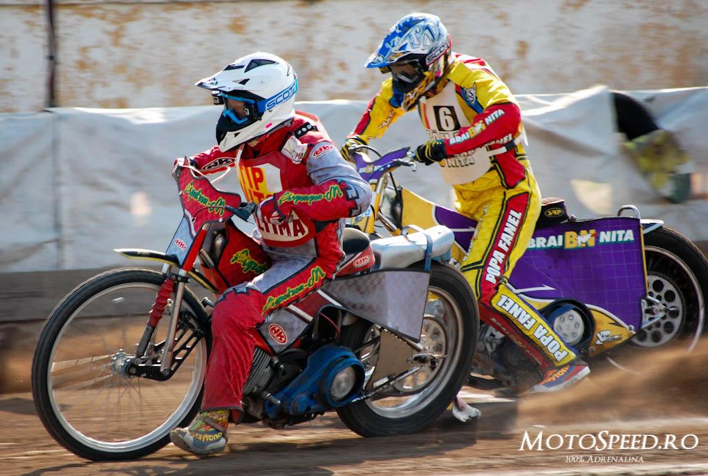 Detaliu foto - Ultima Etapa Perechi 2012 Speedway (139 of 186)
