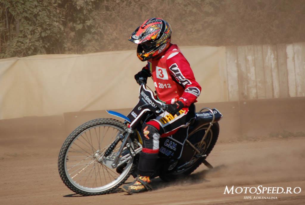 Detaliu foto - Ultima Etapa Perechi 2012 Speedway (14 of 186)