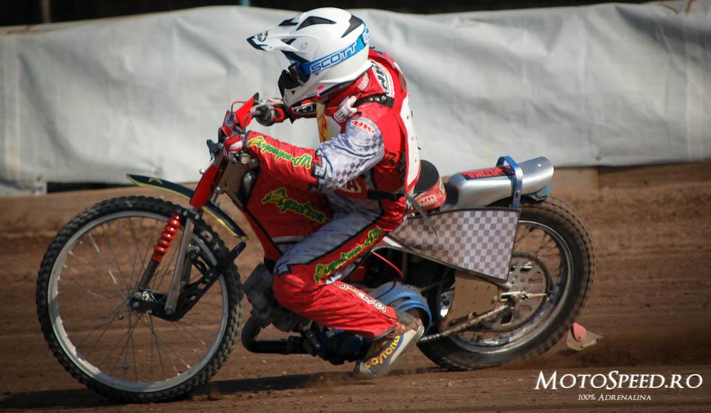 Detaliu foto - Ultima Etapa Perechi 2012 Speedway (140 of 186)
