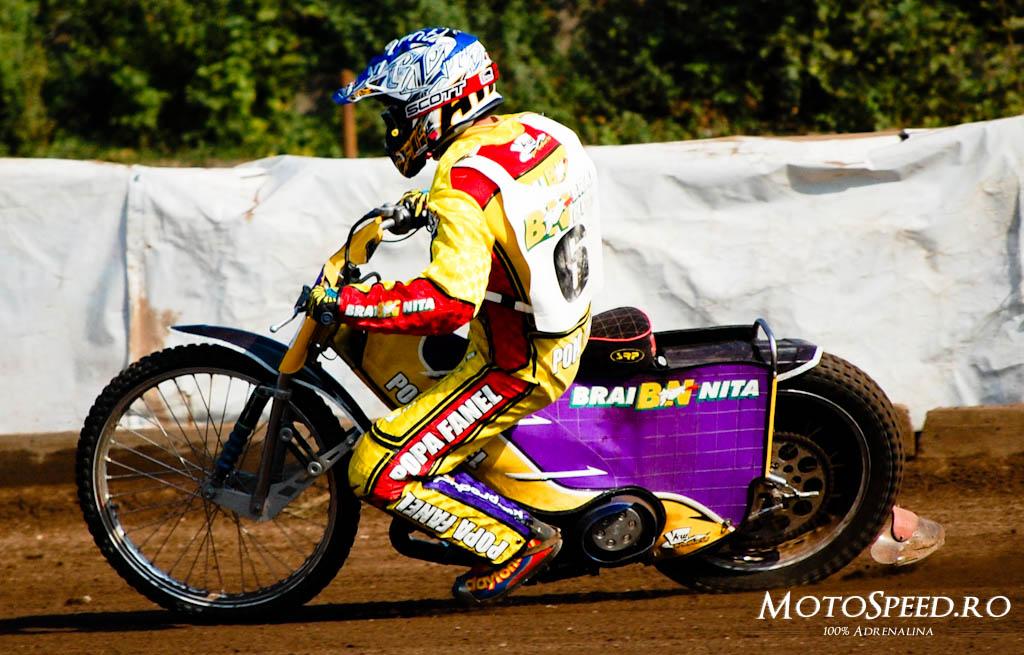 Detaliu foto - Ultima Etapa Perechi 2012 Speedway (142 of 186)