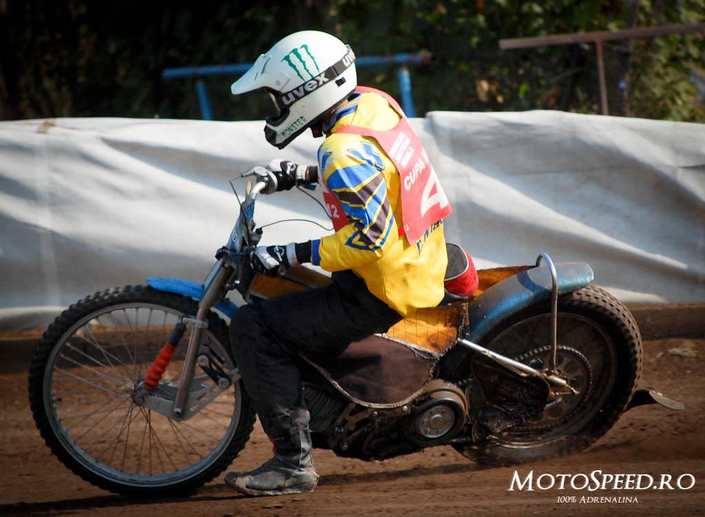 Detaliu foto - Ultima Etapa Perechi 2012 Speedway (143 of 186)