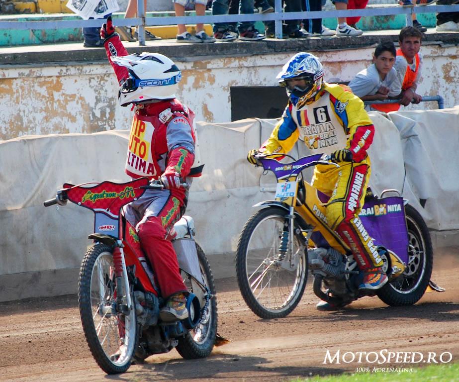 Detaliu foto - Ultima Etapa Perechi 2012 Speedway (145 of 186)