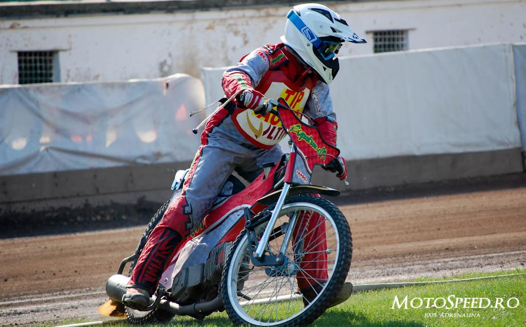 Detaliu foto - Ultima Etapa Perechi 2012 Speedway (146 of 186)