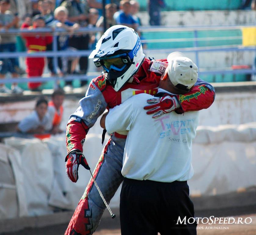 Detaliu foto - Ultima Etapa Perechi 2012 Speedway (147 of 186)