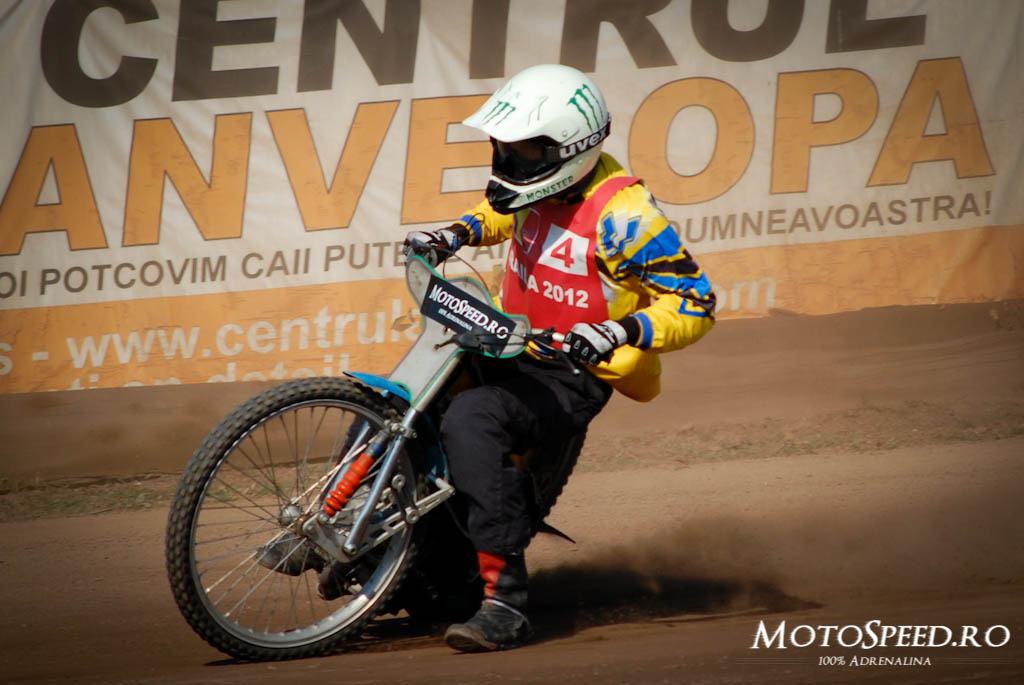 Detaliu foto - Ultima Etapa Perechi 2012 Speedway (15 of 186)