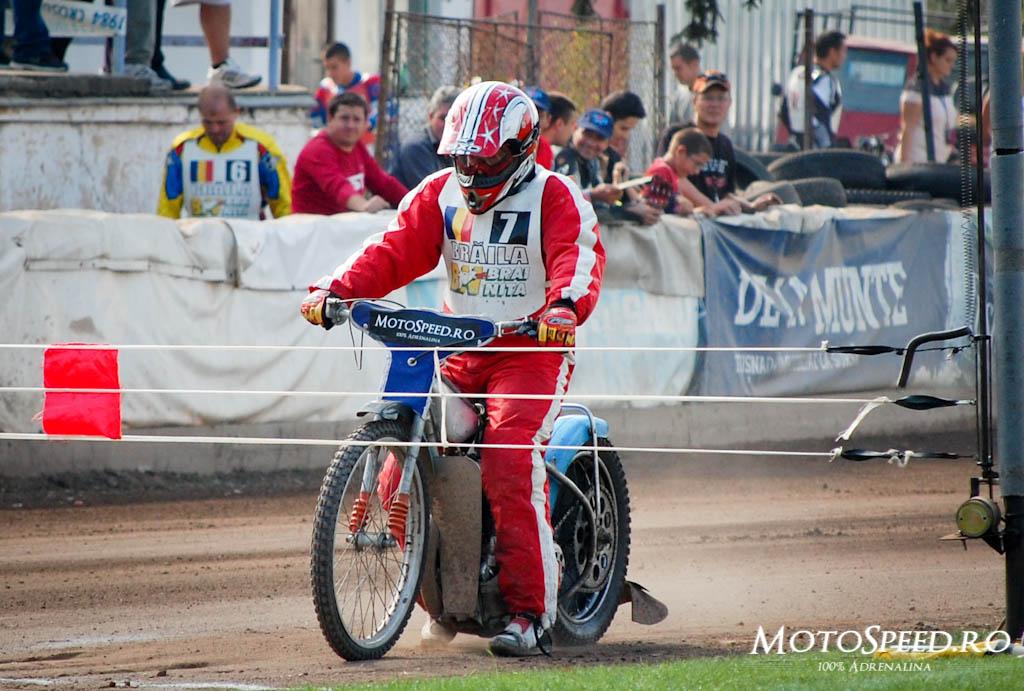 Detaliu foto - Ultima Etapa Perechi 2012 Speedway (150 of 186)