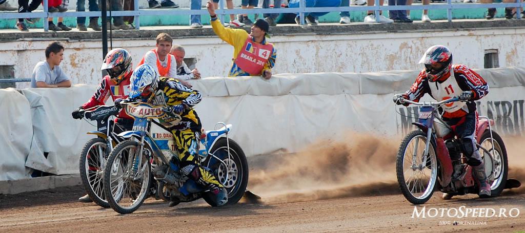 Detaliu foto - Ultima Etapa Perechi 2012 Speedway (151 of 186)