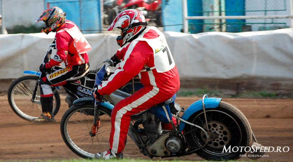 Detaliu foto - Ultima Etapa Perechi 2012 Speedway (155 of 186)