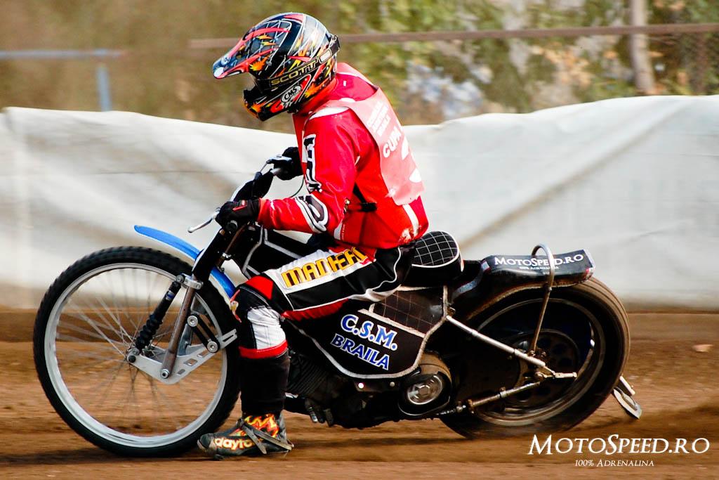 Detaliu foto - Ultima Etapa Perechi 2012 Speedway (156 of 186)
