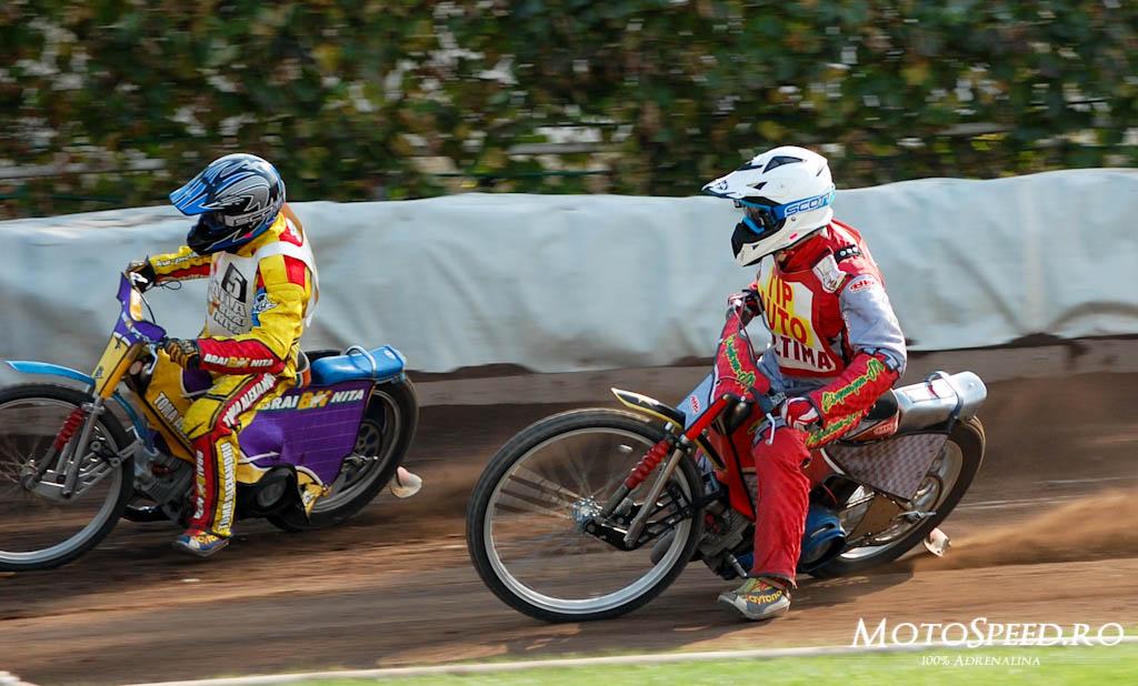 Detaliu foto - Ultima Etapa Perechi 2012 Speedway (161 of 186)