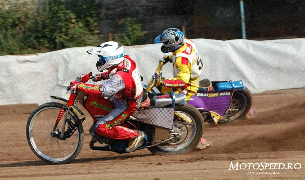 Detaliu foto - Ultima Etapa Perechi 2012 Speedway (164 of 186)