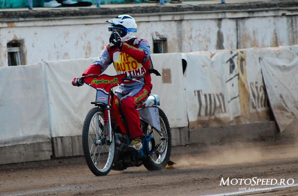 Detaliu foto - Ultima Etapa Perechi 2012 Speedway (168 of 186)