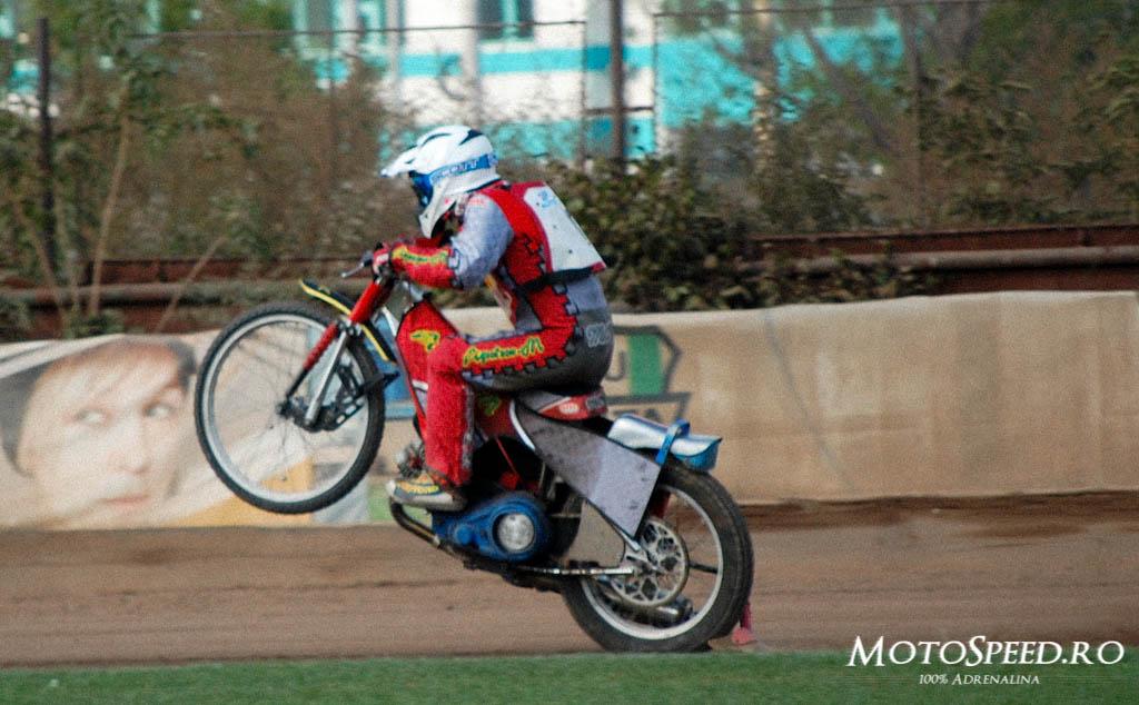 Detaliu foto - Ultima Etapa Perechi 2012 Speedway (169 of 186)