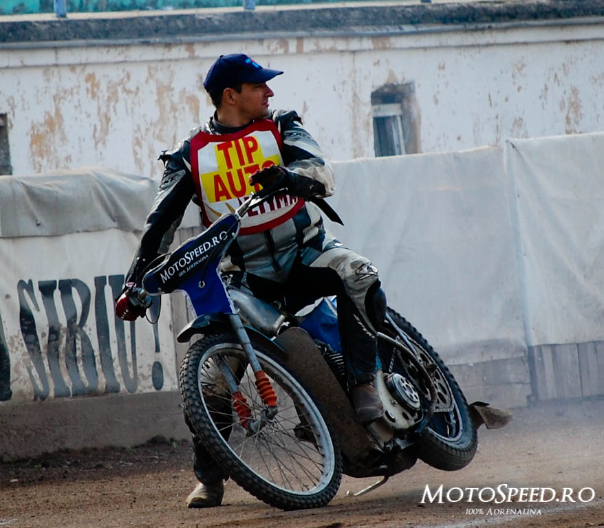 Detaliu foto - Ultima Etapa Perechi 2012 Speedway (170 of 186)