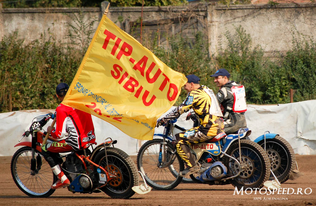 Detaliu foto - Ultima Etapa Perechi 2012 Speedway (173 of 186)