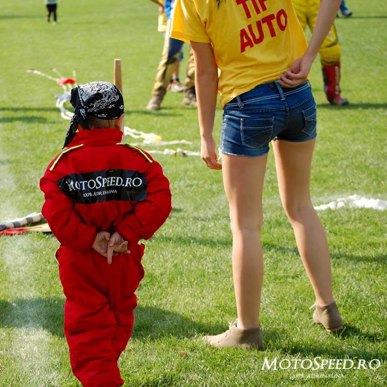 Detaliu foto - Ultima Etapa Perechi 2012 Speedway (174 of 186)