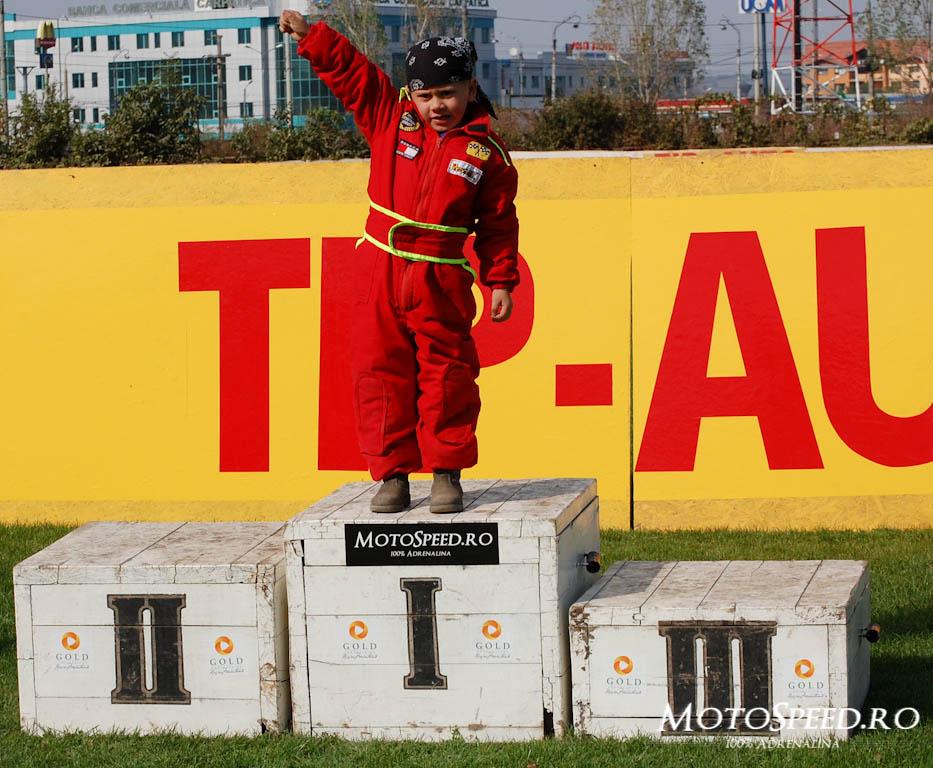 Detaliu foto - Ultima Etapa Perechi 2012 Speedway (175 of 186)