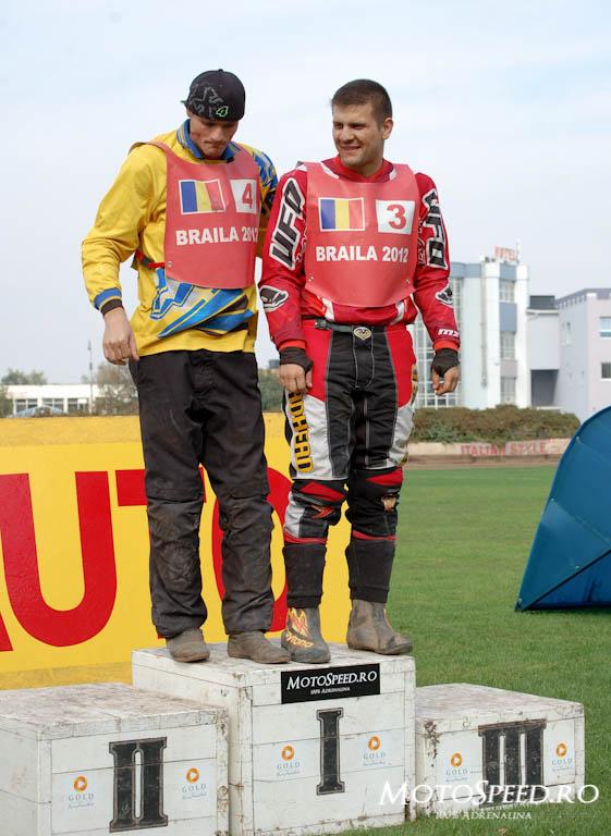 Detaliu foto - Ultima Etapa Perechi 2012 Speedway (176 of 186)