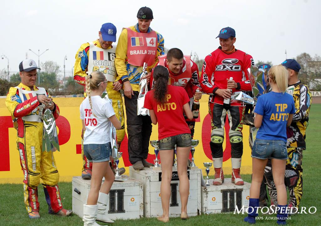 Detaliu foto - Ultima Etapa Perechi 2012 Speedway (177 of 186)