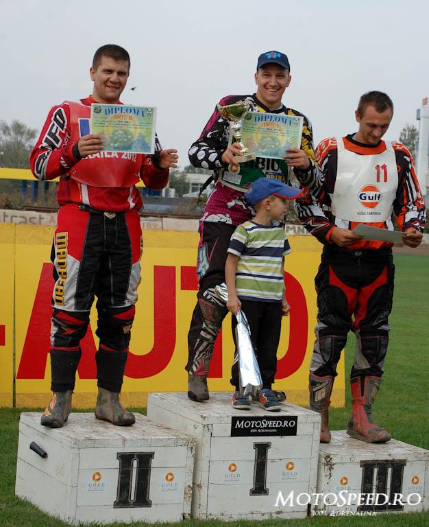 Detaliu foto - Ultima Etapa Perechi 2012 Speedway (178 of 186)