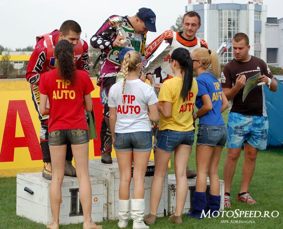 Detaliu foto - Ultima Etapa Perechi 2012 Speedway (179 of 186)