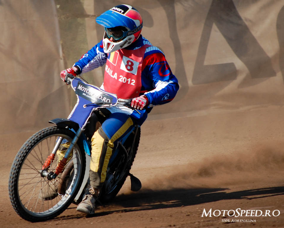 Detaliu foto - Ultima Etapa Perechi 2012 Speedway (18 of 186)