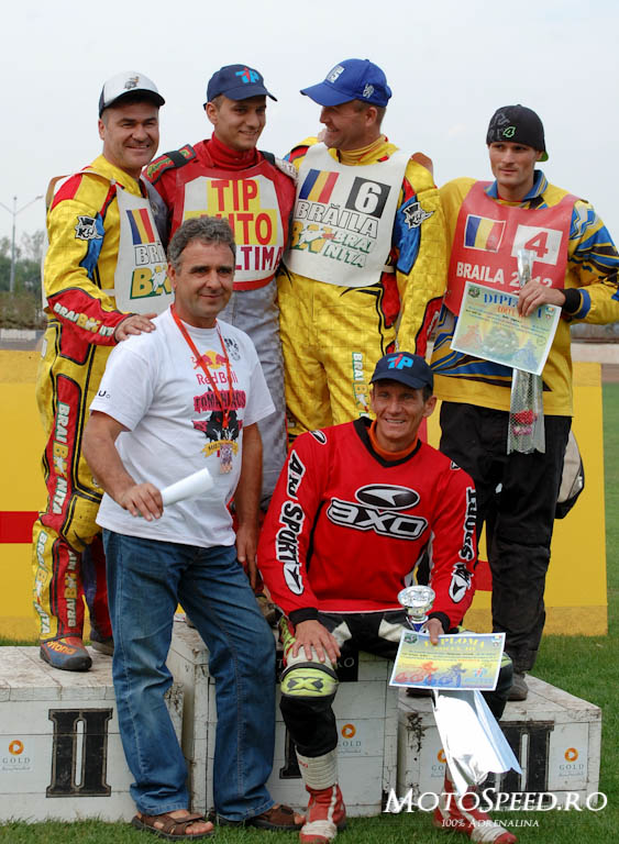 Detaliu foto - Ultima Etapa Perechi 2012 Speedway (180 of 186)