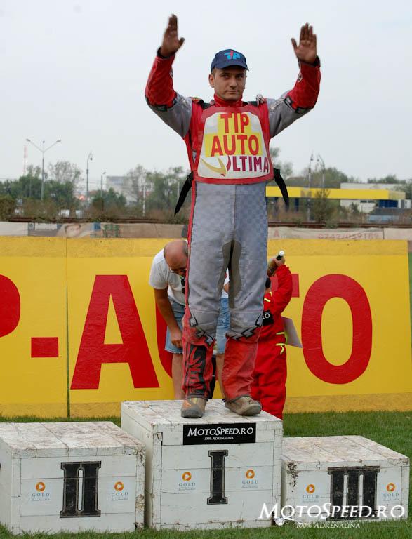 Detaliu foto - Ultima Etapa Perechi 2012 Speedway (181 of 186)