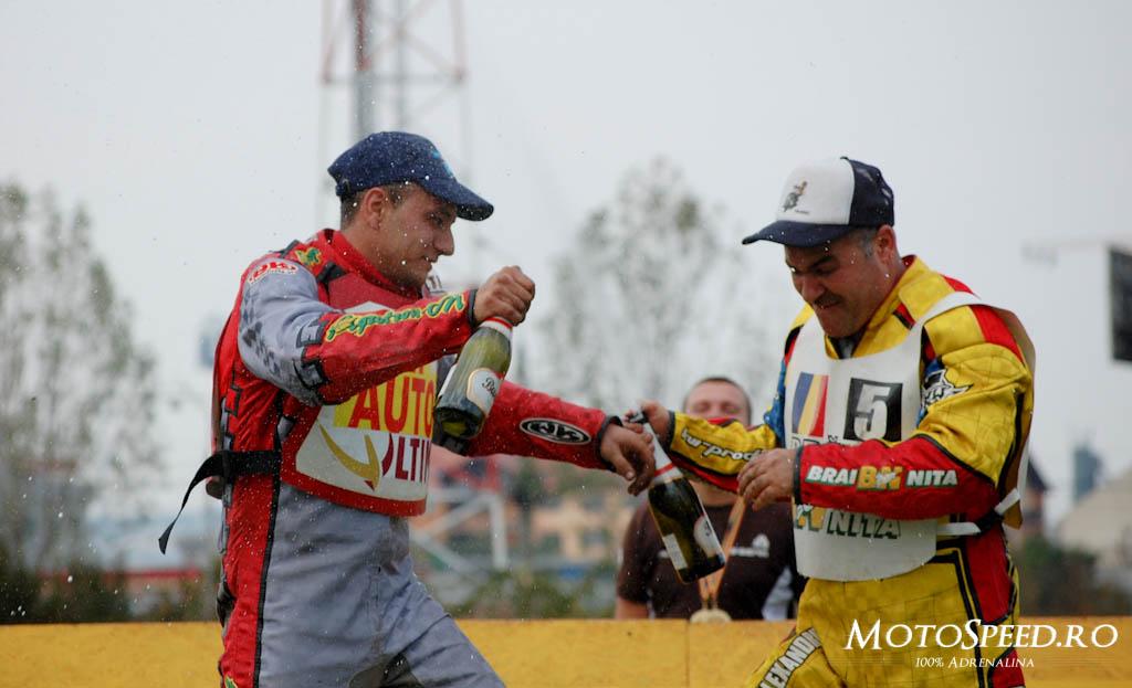 Detaliu foto - Ultima Etapa Perechi 2012 Speedway (182 of 186)