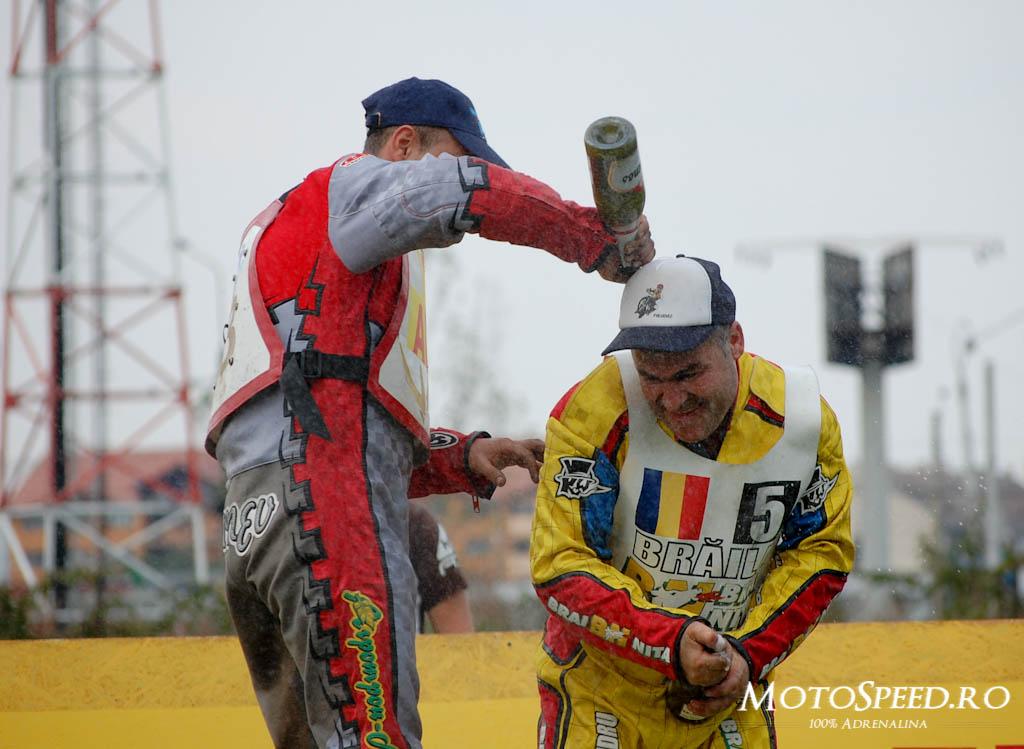 Detaliu foto - Ultima Etapa Perechi 2012 Speedway (183 of 186)