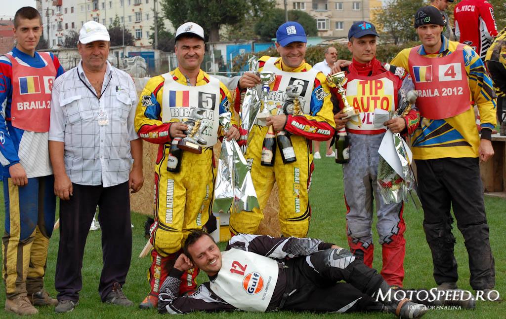 Detaliu foto - Ultima Etapa Perechi 2012 Speedway (184 of 186)