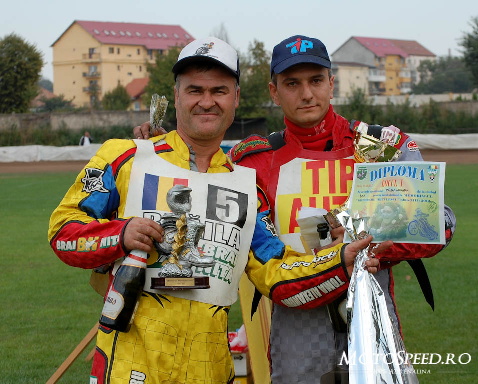 Detaliu foto - Ultima Etapa Perechi 2012 Speedway (185 of 186)