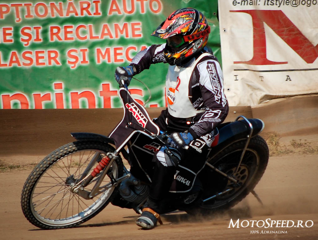 Detaliu foto - Ultima Etapa Perechi 2012 Speedway (19 of 186)