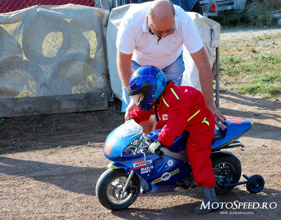 Detaliu foto - Ultima Etapa Perechi 2012 Speedway (2 of 186)