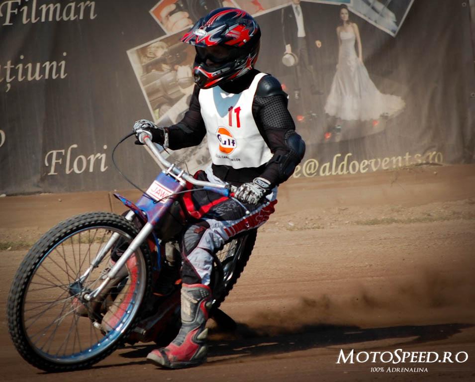 Detaliu foto - Ultima Etapa Perechi 2012 Speedway (20 of 186)