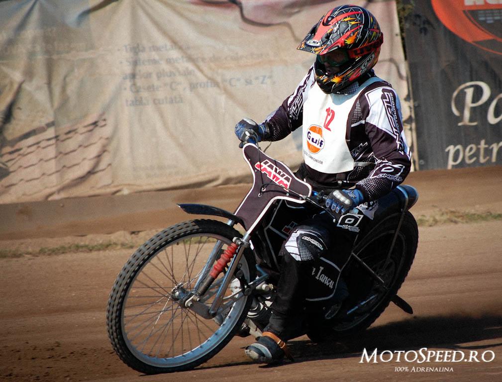 Detaliu foto - Ultima Etapa Perechi 2012 Speedway (21 of 186)