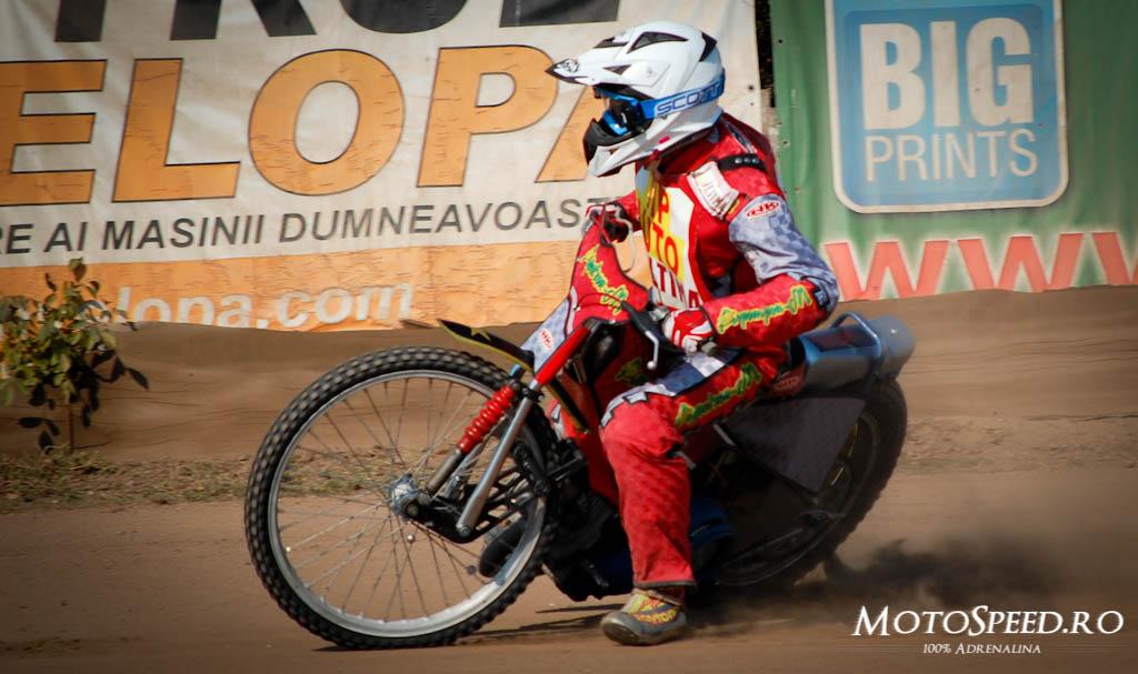 Detaliu foto - Ultima Etapa Perechi 2012 Speedway (23 of 186)