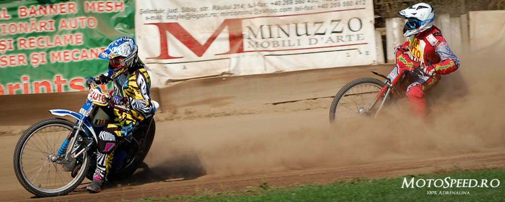 Detaliu foto - Ultima Etapa Perechi 2012 Speedway (24 of 186)