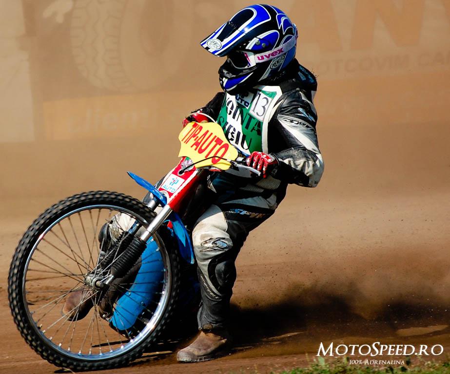 Detaliu foto - Ultima Etapa Perechi 2012 Speedway (25 of 186)