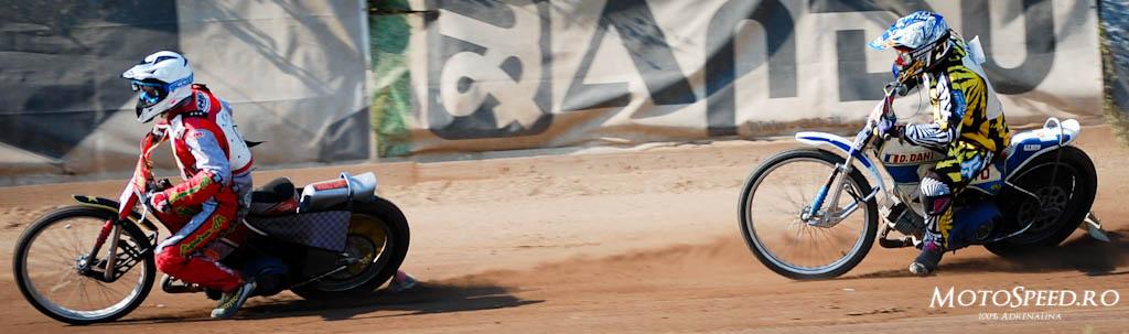 Detaliu foto - Ultima Etapa Perechi 2012 Speedway (27 of 186)
