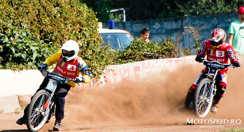 Detaliu foto - Ultima Etapa Perechi 2012 Speedway (28 of 186)