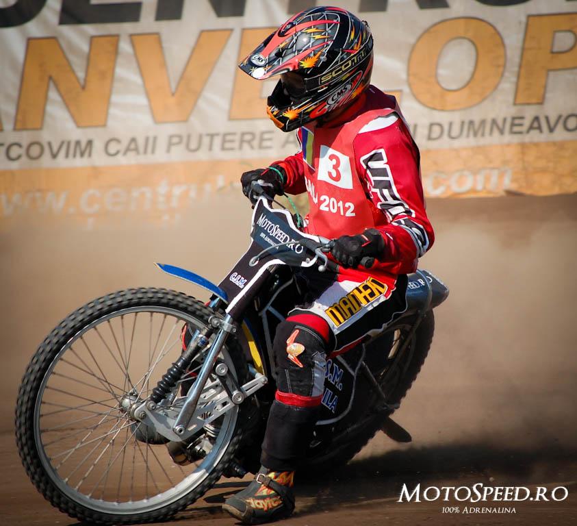 Detaliu foto - Ultima Etapa Perechi 2012 Speedway (29 of 186)