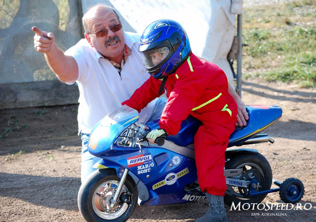 Detaliu foto - Ultima Etapa Perechi 2012 Speedway (3 of 186)