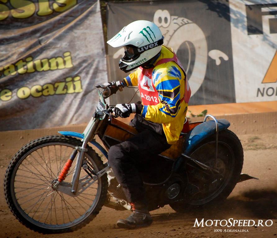 Detaliu foto - Ultima Etapa Perechi 2012 Speedway (30 of 186)