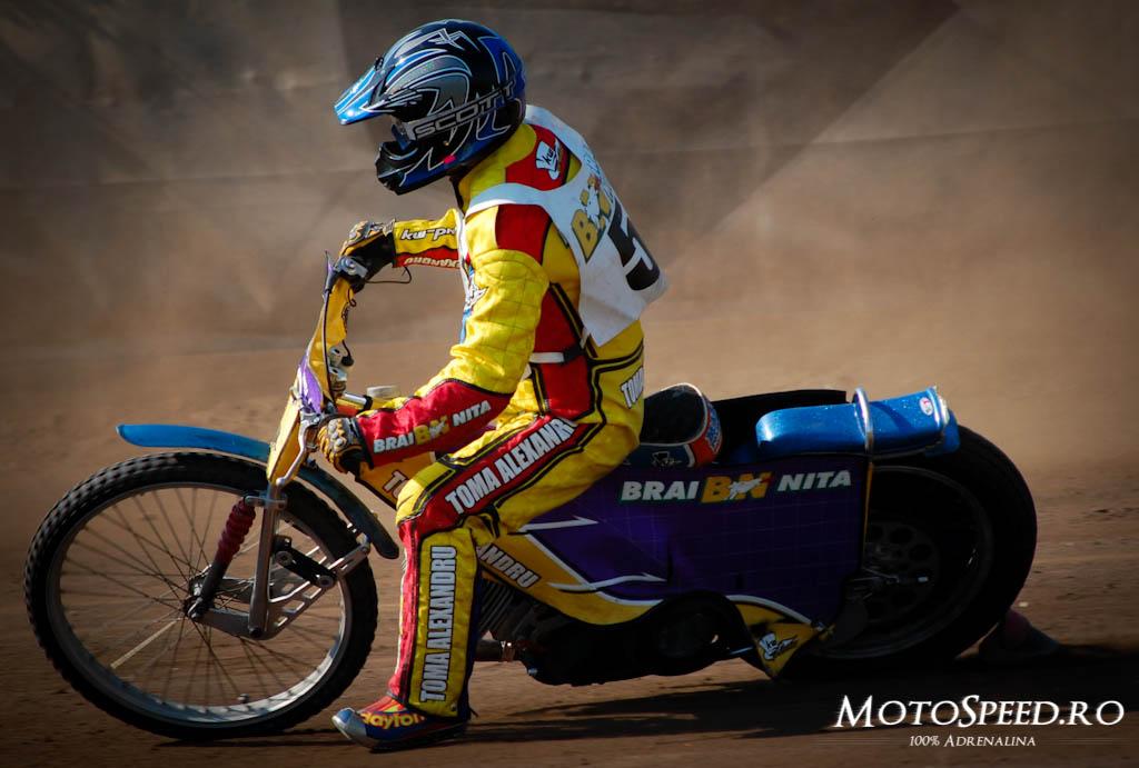 Detaliu foto - Ultima Etapa Perechi 2012 Speedway (32 of 186)