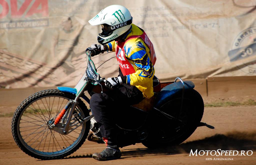 Detaliu foto - Ultima Etapa Perechi 2012 Speedway (34 of 186)